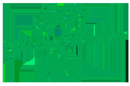 Bob's Cleaners